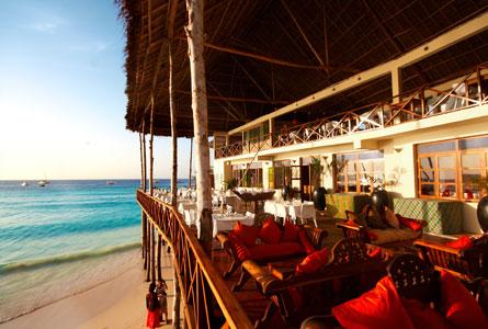 Z hotel-Tanzania-10