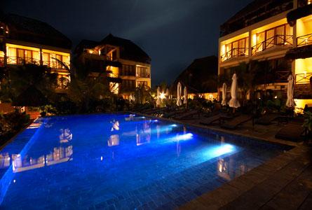 Z hotel-Tanzania-12