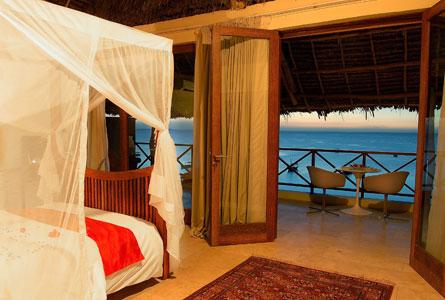 Z hotel-Tanzania-5