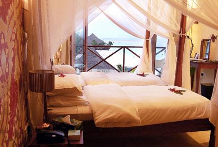 Z hotel-Tanzania-7