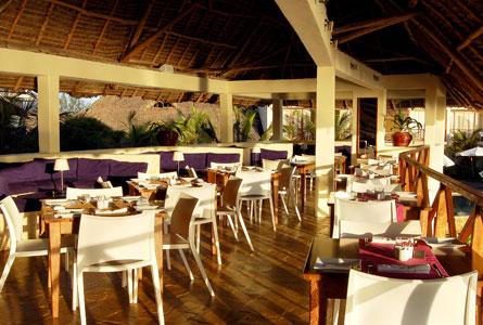 Z hotel-Tanzania-8
