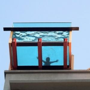 Adelphi-Melbourne-OZ Pool 1