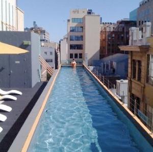Adelphi-Melbourne-OZ Pool 3