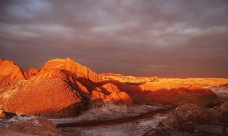 Alto Atacama-CHILE-7