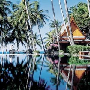 Amanpuri-Phuket-TH Pool