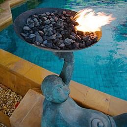 Anantara Koh Samui-TH Pool 2