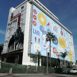 Andaz West Hollywood-LA 1 A