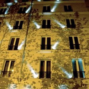 Apostrophe Hotel Paris 10
