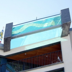 Avalon Hotel-GOTEBORG Pool 3