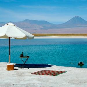 Awasi-Atacama-CHILE Pool 1