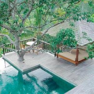 Begawan Giri-Ubud-BALI Pool 1