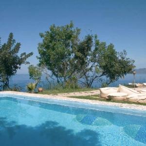 Beyaz Yunus Faralya, TURKEY Pool 1