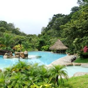 Borinquen-COSTA RICA Pool 1