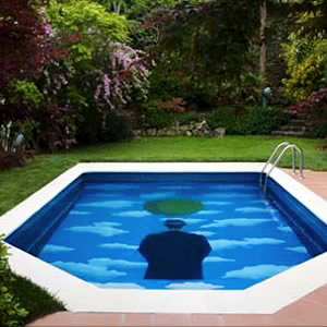 Capri Palace Hotel & Spa-Capri-ITALY Pool 1