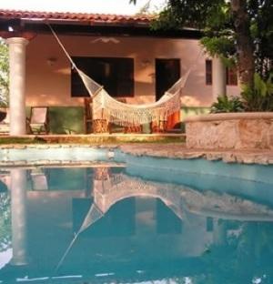 Casa Quetzal-Valladolid-Yucatan-MX 1