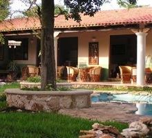 Casa Quetzal-Valladolid-Yucatan-MX 4