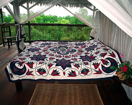 Chole Mjini Lodge-Mafia Island-TANZANIA 22