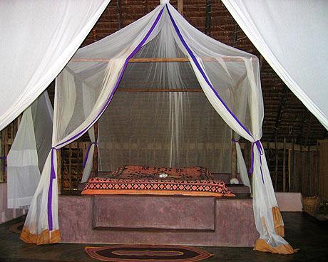 Chole Mjini Lodge-Mafia Island-TANZANIA 24