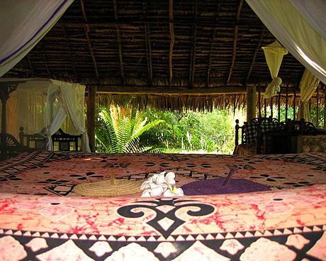 Chole Mjini Lodge-Mafia Island-TANZANIA 25