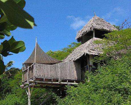 Chole Mjini Lodge-Mafia Island-TANZANIA 26