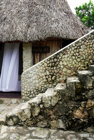 Coqui Coqui Spa Hotel-Oaxaca-MX-photo Todd Selby 12