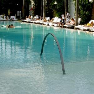 Delano-Miami-FL Pool 1