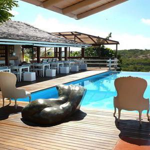el-gordo-trancoso-brazil-pool-2