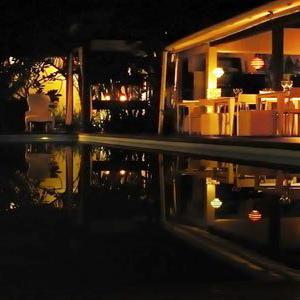 el-gordo-trancoso-brazil-pool-3