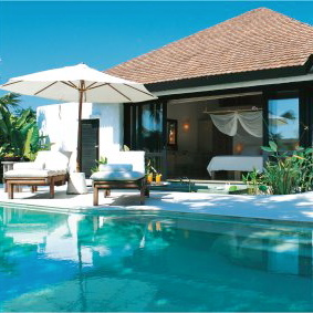 Evason Hideaway-Hua Hin-TH Pool 1
