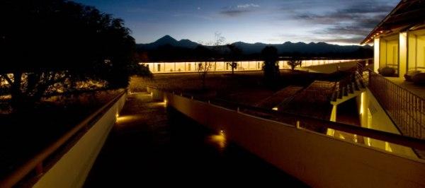 Explora Atacama-Hotel de Larache-CHILE 10