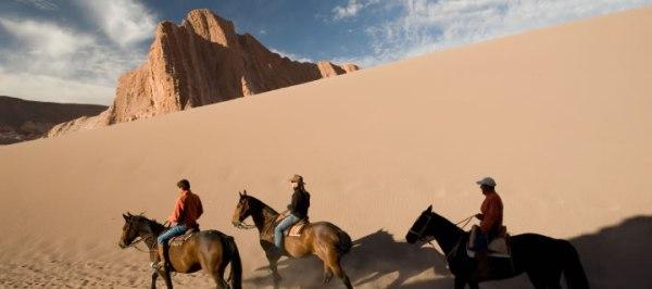 Explora Atacama-Hotel de Larache-CHILE 11
