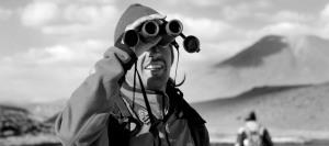 Explora Atacama-Hotel de Larache-CHILE 3
