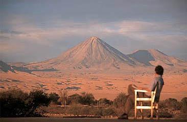 Explora Atacama-Hotel de Larache-CHILE 7