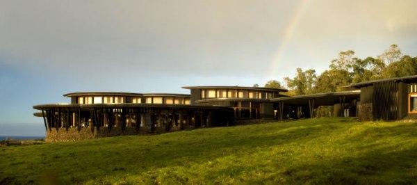 Explora Rapa Nui-Posada de Mike Rapu-EASTER ISLAND-CHILE-10