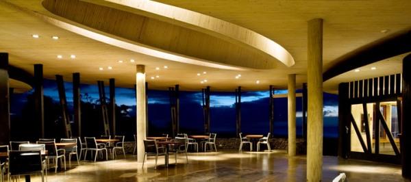 Explora Rapa Nui-Posada de Mike Rapu-EASTER ISLAND-CHILE-11