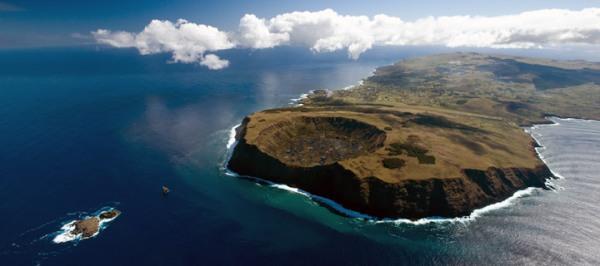 Explora Rapa Nui-Posada de Mike Rapu-EASTER ISLAND-CHILE-13