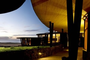 Explora Rapa Nui-Posada de Mike Rapu-EASTER ISLAND-CHILE-14