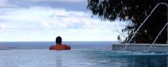 Explora Rapa Nui-Posada de Mike Rapu-EASTER ISLAND-CHILE-15