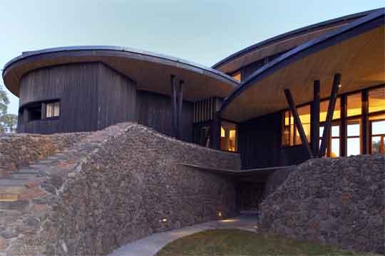 Explora Rapa Nui-Posada de Mike Rapu-EASTER ISLAND-CHILE-3