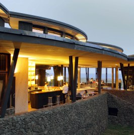 Explora Rapa Nui-Posada de Mike Rapu-EASTER ISLAND-CHILE-7