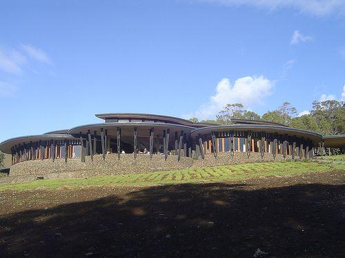 Explora Rapa Nui-Posada de Mike Rapu-EASTER ISLAND-CHILE-8