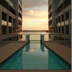 Hilton-Auckland-NZ-hiltonhotelaucklandpooltop-thumb-150x150