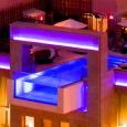 Hotel-Joule-Dallas-TX-lux3321ex.66157_ub-300x115