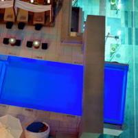 Hotel-Joule-Dallas-TX-lux3321po.66712_md-300x201