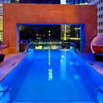 Hotel-Joule-Dallas-TX-lux3321po.66730_md-150x150
