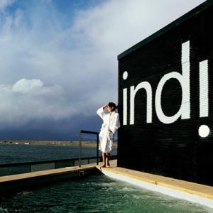 Indigo-Hotel-Spa_Patagonia_Chile_hotel-indigo-6