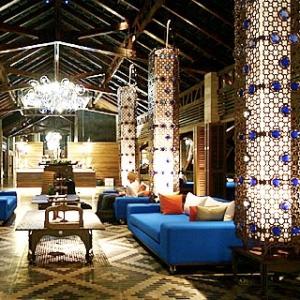 Indigo Pearl-Phuket-TH Lobby 1