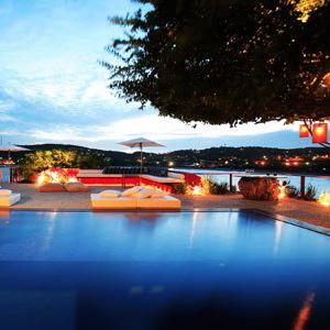 insolito-boutique-hotel-pool-buzios-brazil-pool-1