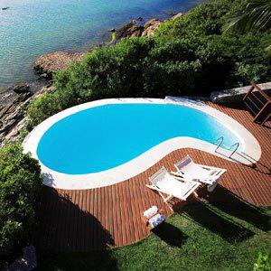 insolito-boutique-hotel-pool-buzios-brazil-pool-2