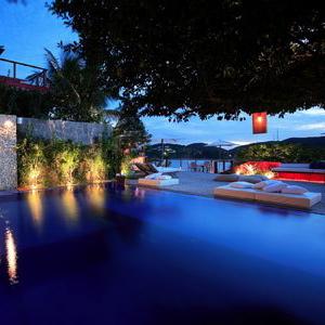 insolito-boutique-hotel-pool-buzios-brazil-pool-3